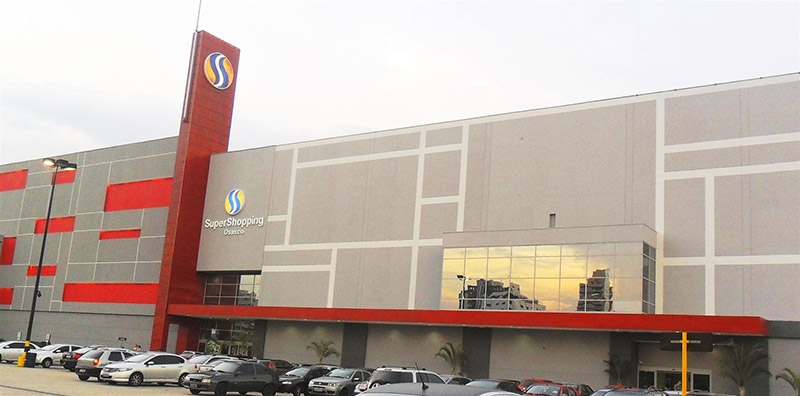super-shopping-osasco-2