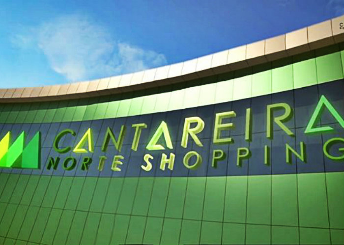 Cantareira Norte Shopping(1)